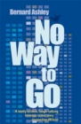 Image for No way to go