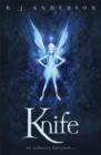 Image for Knife