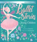 Image for Orchard ballet stories for young children