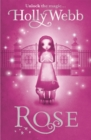 Image for Rose
