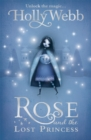 Image for Rose and the lost princess