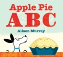 Image for Apple pie ABC