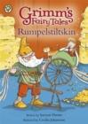 Image for Rumpelstiltskin