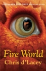 Image for Fire World