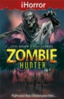 Image for Zombie hunter