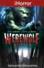 Image for Werewolf hunter