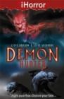 Image for Demon hunter