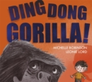Image for Ding dong gorilla!