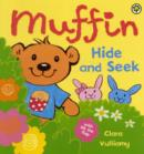 Image for Hide-and-seek