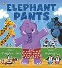 Image for Elephant pants