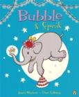 Image for Bubble & Squeak