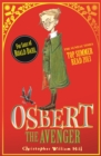Image for Osbert the avenger