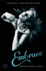 Image for Embrace