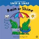 Image for Rain or shine