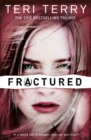Image for Fractured