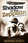 Image for Shadow of the Zeppelin