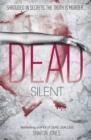 Image for Dead silent