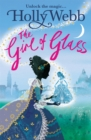 Image for The girl of glass