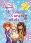 Image for Secret Kingdom  : my magical story collection