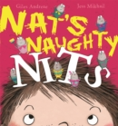 Image for Nat's naughty nits