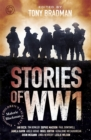 Image for Stories of World War One