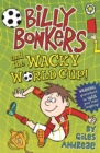 Image for Billy Bonkers and the wacky World Cup!