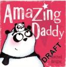 Image for Amazing daddy