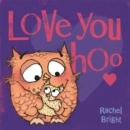 Image for Love you hoo