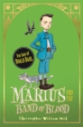 Image for Marius and the band of blood