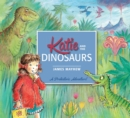 Image for Katie and the dinosaurs