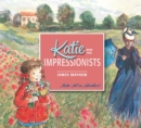 Image for Katie and the Impressionists