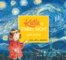 Image for Katie and The starry night