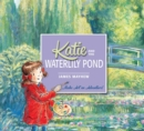Image for Katie and the waterlily pond