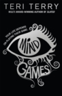 Image for Mind games