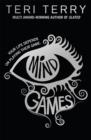 Image for Mind games