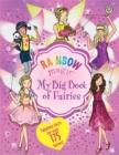 Image for Rainbow magic  : my big book of fairies