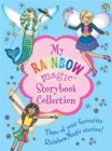 Image for My Rainbow magic storybook collection