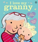 Image for I love my granny
