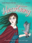 Image for Heartsong