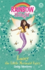 Image for Lacey the Little Mermaid Fairy