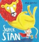 Image for Super Stan