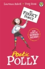 Image for Poetic Polly