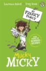 Image for Mucky Micky