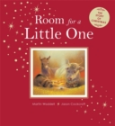 Image for Room for a little one