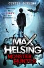 Image for Max Helsing, monster hunter