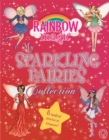 Image for My sparkling fairies collection
