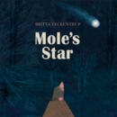 Image for Mole's star
