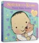 Image for Sweet baby smiles