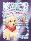 Image for Story treasury