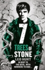 Image for 7 trees of stone
